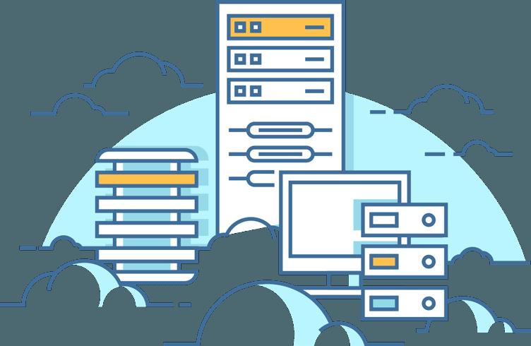Ambiente Cloud - Piattaforme IaaS, PaaS, SaaS