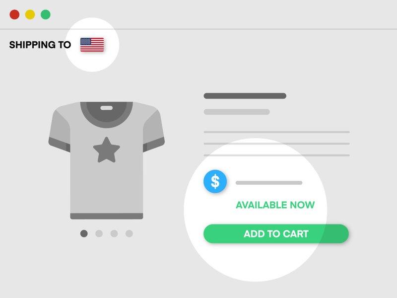 Commerce Layer: il Confronto con Shopify Plus