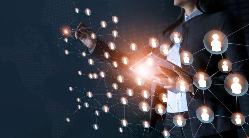 """Report di Salesforce """"State of the Connected Customer"""": 8 Aspetti Chiave da Considerare"""