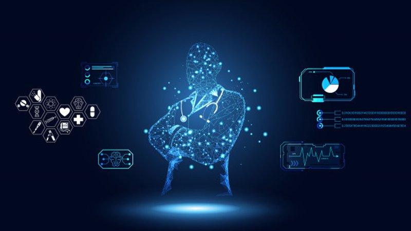 L'Importanza di un Settore Sanitario Completamente Connesso – Hyland OnBase