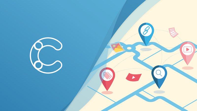Gestire Contenuti Online e Semplificare Navigazione Sito - Contentful