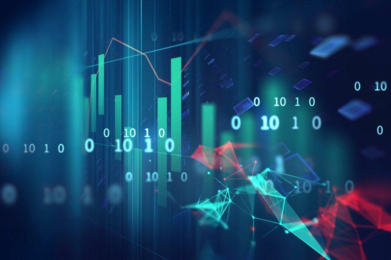 L'Importanza dei Dati di Contesto nel Tuo Percorso di Trasformazione Digitale – Ephesoft Transact