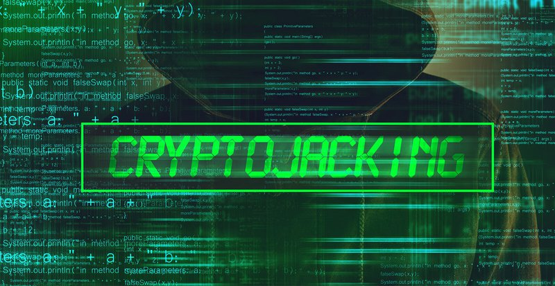 Cryptojacking Cos'è Come Difendersi - SentinelOne