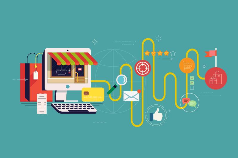 5 Consigli per Personalizzare il Customer Journey sul Proprio Sito – Contentful