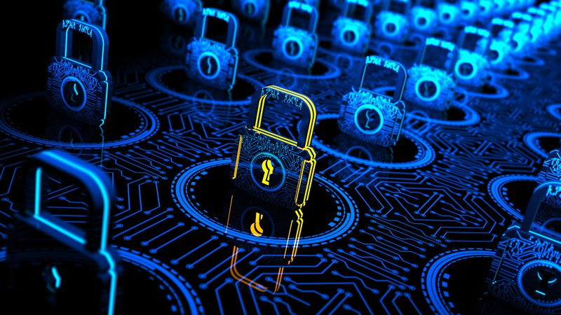 Crimine Informatico e Cybersecurity in un Mondo Post-Covid – SentinelOne