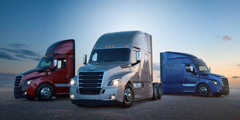 Incrementare Efficienza Produttiva Cisco - Case Study Daimler Trucks