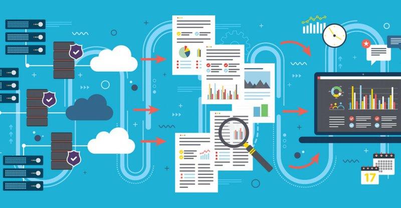 3 Motivi per cui l'Acquisizione Intelligente di Dati Ottimizza la Customer Experience
