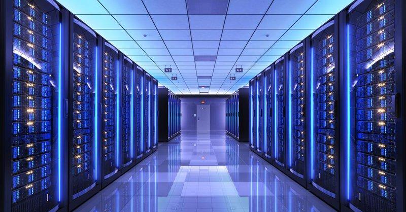 Extreme Networks Semplifica le Funzionalità del Data Center con Extreme Fabric Automation