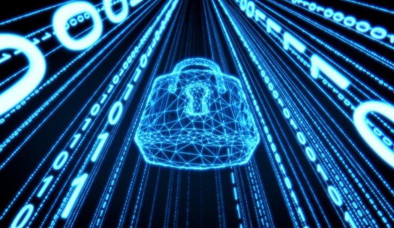 Sicurezza dei Dati Aziendali: dallo Storage alle Piattaforme SaaS – SentinelOne
