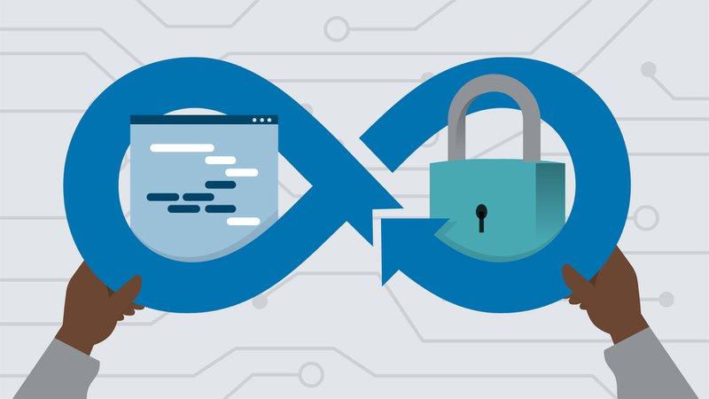 DevSecOps: La Collaborazione tra Team di Sviluppo e Sicurezza è Fondamentale – Palo Alto Networks