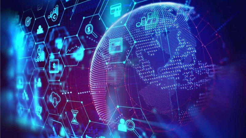 APIs Standardizzate: Efficienza, Velocità e Sicurezza per una delle 10 Principali Banche al Mondo – MuleSoft Anypoint Platform