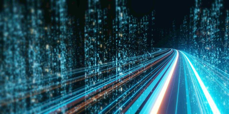 Digital Transformation 2.0: la Nuova Architettura per la Nuova Normalità