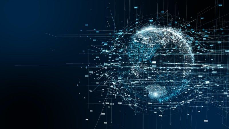 Cosa Devono Sapere le Organizzazioni per Attuare una Digital Transformation di Successo