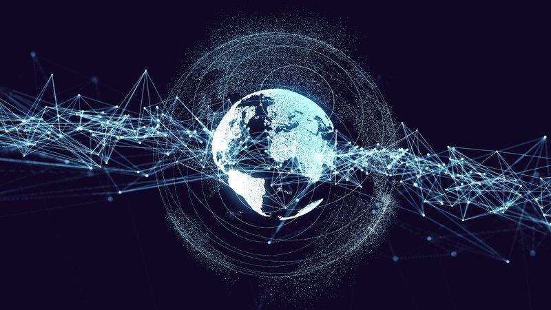 In che Modo MuleSoft Anypoint Platform Abilita la Digital Transformation delle Aziende