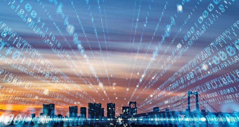 Digital Transformation: Piccoli Cambiamenti Possono Portare a Grandi Risultati - Hyland OnBase