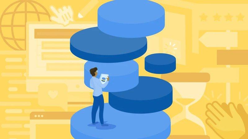 I Benefici di una Piattaforma a Microservizi per la Digital Experience