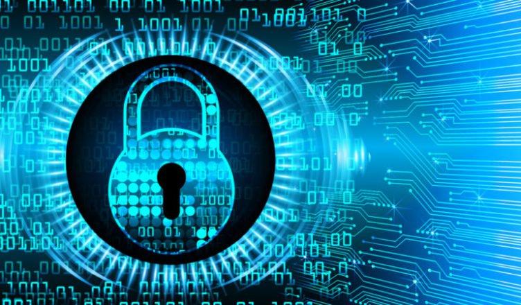 Piattaforma Cyber Security Completa - Panda Adaptive Defense 360 Alchemy System