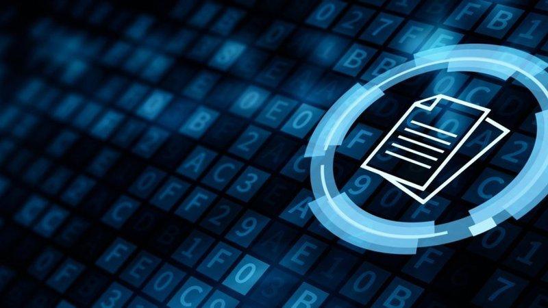 Il Valore delle Funzionalità di Smart Capture Nella Digital Transformation – Ephesoft Transact