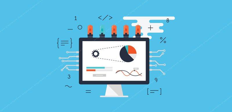 Guida all'Acquisizione dei Dati in Ottica di Digital Transformation – Ephesoft Transact