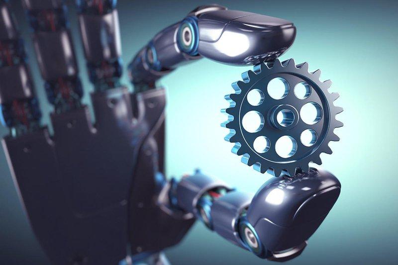 Processi Automatizzati: Tre Sfide a Cui Far Fronte Secondo Extreme Networks