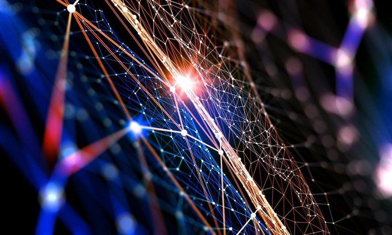 La Tempesta Perfetta: Navigare nel Nuovo e Pericoloso Mondo della Sicurezza di Rete – Extreme Networks