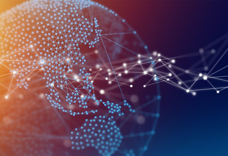 Come Automatizzare le Operazioni di Rete con Fabric Connect – Extreme Networks