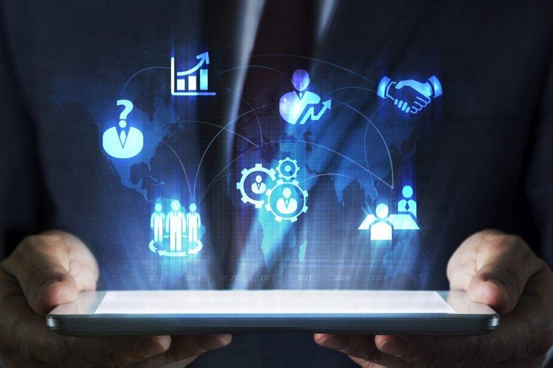 Il Positivo Impatto della Digitalizzazione sul Settore Finanziario e del Leasing – Cisco Systems