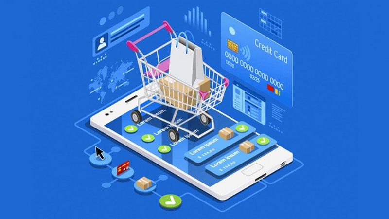 Come Personalizzare la Customer Experience con l'Headless Commerce