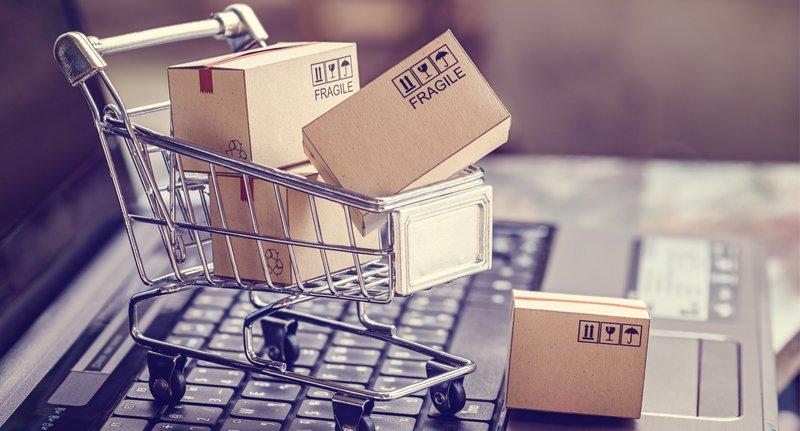 Salesforce Adotta l'Approccio Headless Commerce con l'Aiuto di MuleSoft