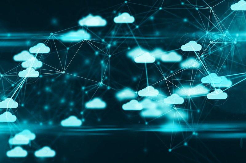 Settore Sanitario: Un Sondaggio Extreme Networks Mostra Significativo Incremento del Cloud Computing