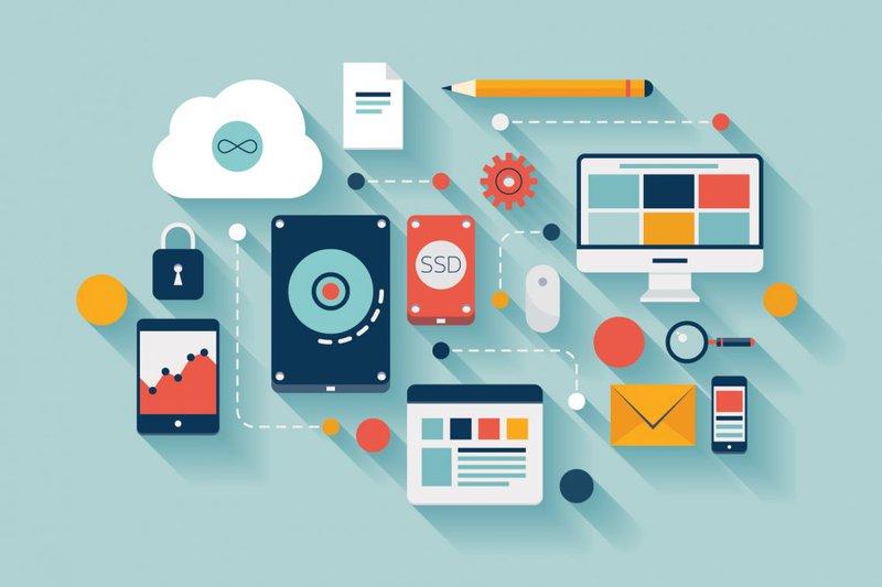 La Guida per Offrire Esperienze Digitali di Nuova Generazione – Contentful