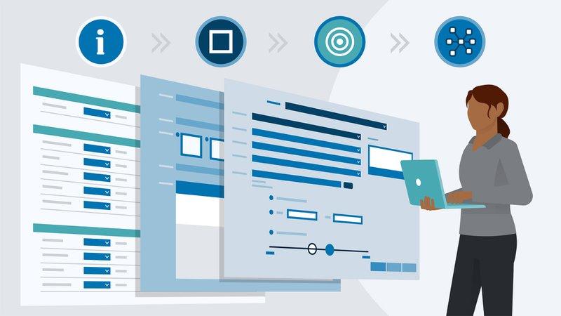 Aspetti Essenziali per l'Integrazione di una Soluzione HCM – MuleSoft Anypoint Platform