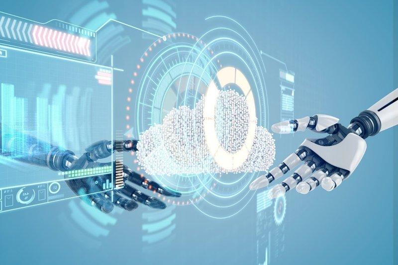 Robotic Process Automation | Hyland OnBase