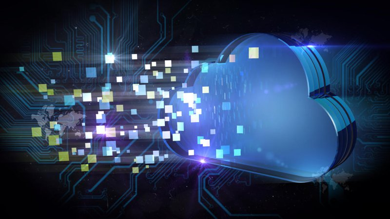 7 Motivazioni per Innovare la Propria Infrastruttura Cloud – Cisco Systems