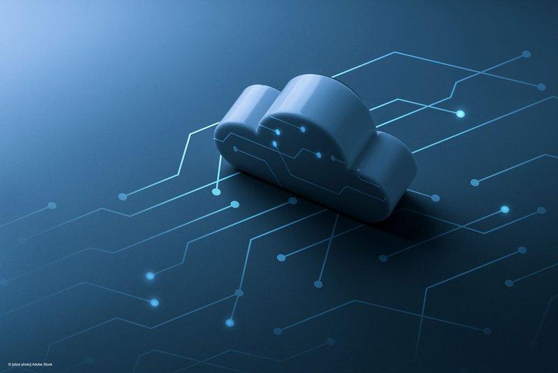 Mantenere il Cloud Sotto Controllo con un'Architettura Centralizzata - Extreme Networks