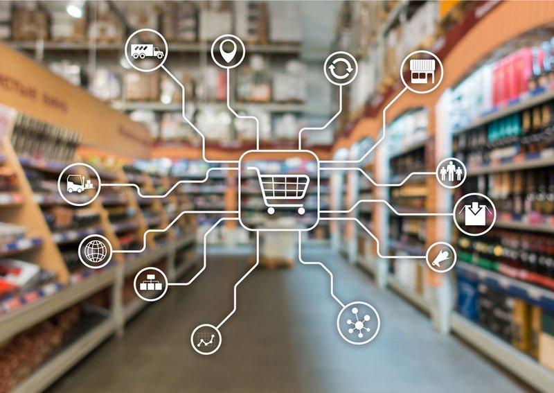 Customer Experience: la Chiave per Ottimizzare le Vendite nel Settore Retail – Extreme Networks
