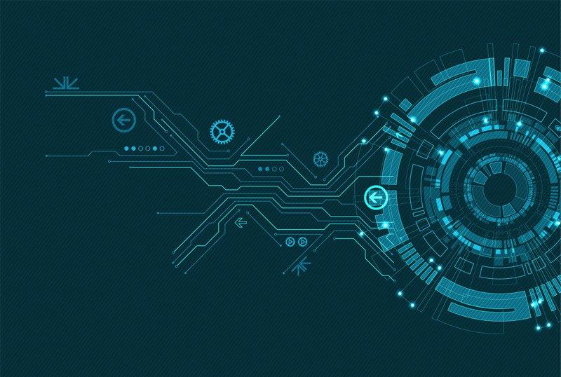 4 Fattori per Misurare e Migliorare l'Innovazione attraverso l'Integrazione – MuleSoft Anypoint Platform