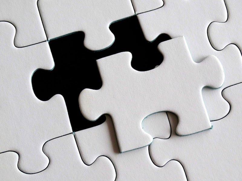 In che Modo la Tua Azienda può Ottimizzare le Integrazioni B2B? – MuleSoft Anypoint Platform