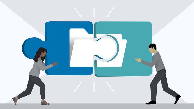MuleSoft Ha Rilasciato i Connettori Certificati SAP per SAP NetWeaver e SAP S/4 HANA