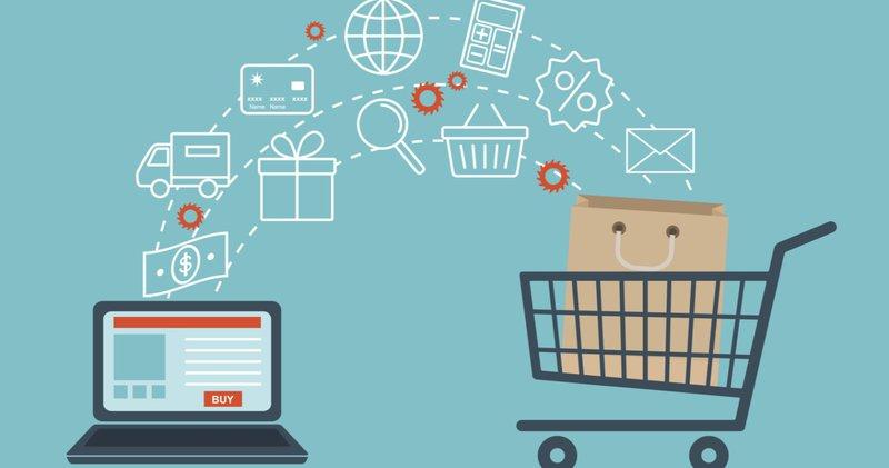 Headless Commerce: Intervista  sul Futuro delle Vendite Online