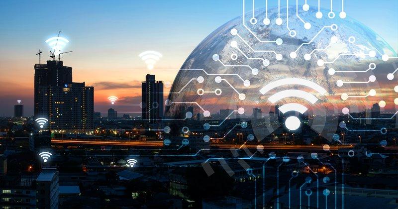 Importanti Innovazioni per Maggiori Dispositivi Connessi, Performance e Potenza ai Sistemi IoT Edge – Cisco Systems