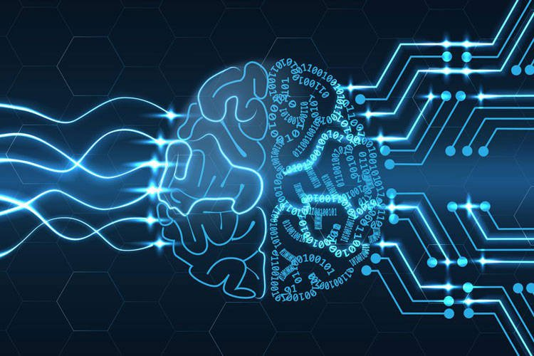 Machine Learning Smart Capture Ephesoft