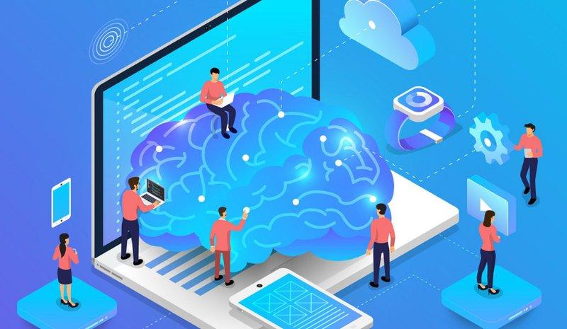 Machine Learning - Sicurezza Informatica | Palo Alto Networks