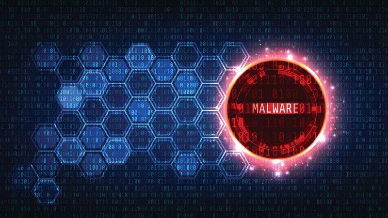 4 Tipologie di Malware che è Necessario Conoscere – Panda Security