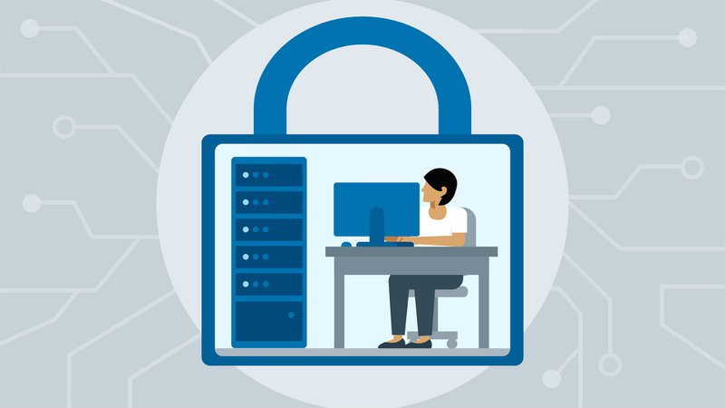 Perché Attacchi Malware Non Dovrebbero Essere un Problema per le Aziende - Panda Security