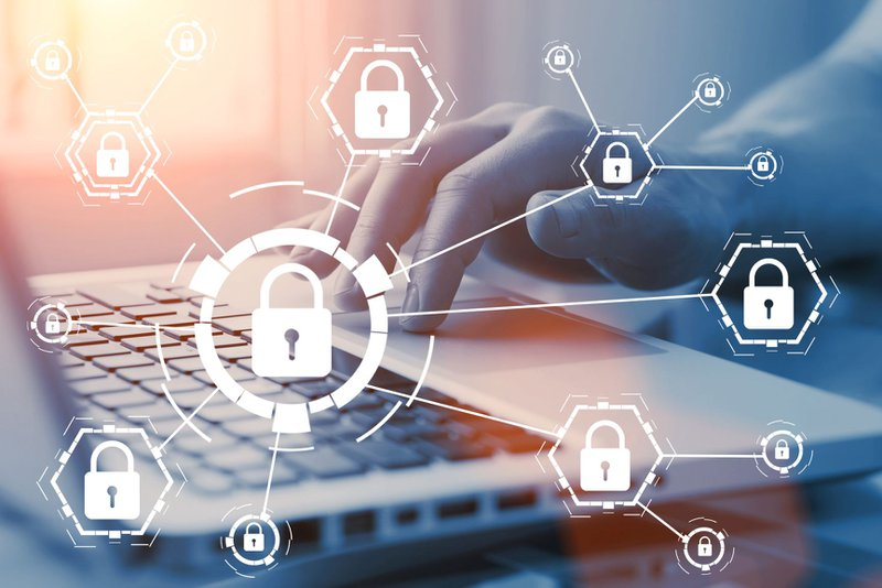Boom Malware Fileless - Come Combatterli?