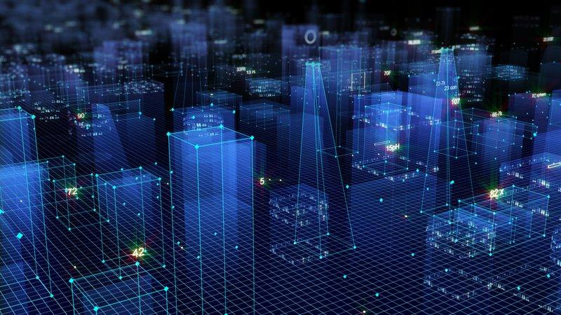 Il Futuro del Digitale e l'Importanza dei Microservizi Secondo Contentful