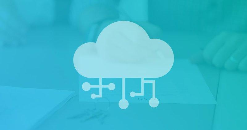Acquisizione Contenuti Gestione delle Informazioni in Cloud - Ephesoft Transact