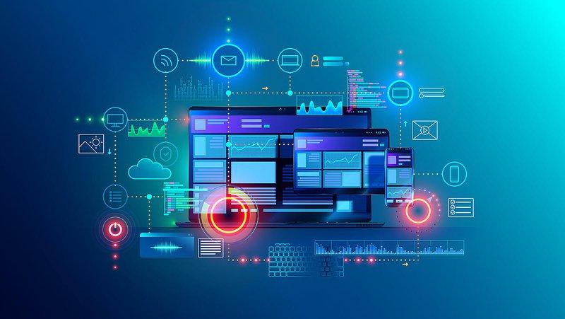 3 Aziende che Hanno Intrapreso il Percorso di Digital Transformation Durante l'Emergenza COVID-19 – MuleSoft Anypoint Platform