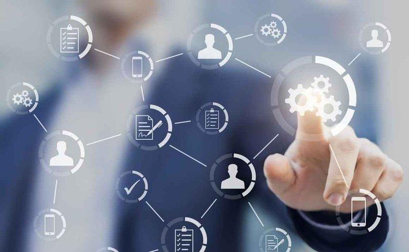 Digital Transformation: MuleSoft Accelerator for Salesforce per Ottimizzare l'Integrazione dei dati